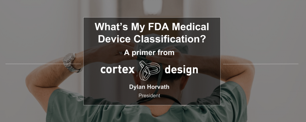 FDA-Device-Classification-Header